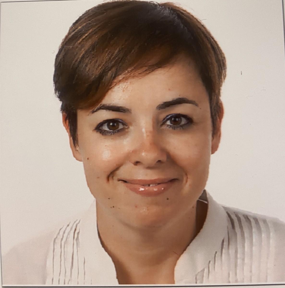 Dott.ssa BALLETTI ERIKA - Collaboratrice Dermatologa