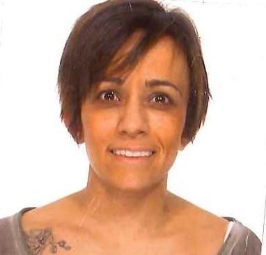 Dott.ssa BONAZZI CHIARA - Medico Veterinario