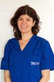 Dott.ssa FOSCHI AMBRA - Medico Veterinario